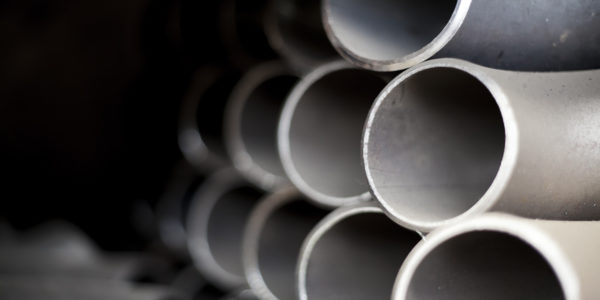 Prefabrications of pipelines